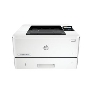 HP LaserJet Pro 400 M402n Monochrome Laser Printer