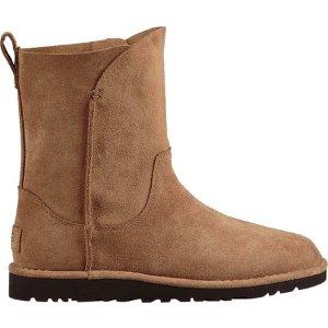 UGG Alida Ankle Boot