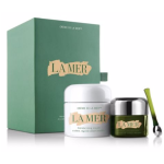 La Mer The Rejuvenating Rituals Collection @ Saks Fifth Avenue Dealmoon Exclusive