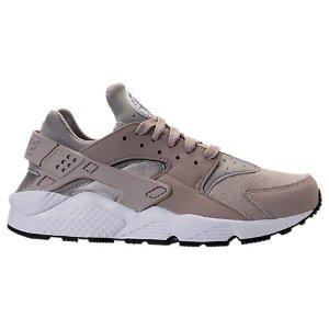 Men's Nike Air Huarache Run Running Shoes
