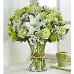 on Flowers & Gifts @ 1-800-Flowers.com