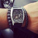 Nordstrom Rack Men's Watch Clearance Sale