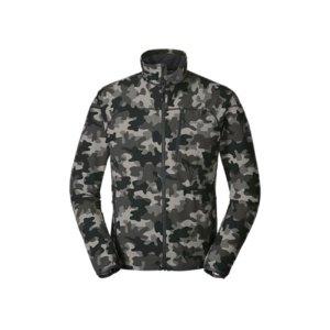 Men's Sandstone Soft Shell Jacket