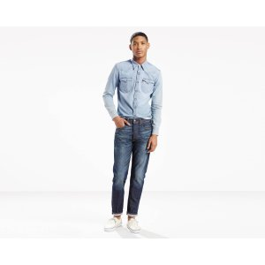 501® CT Jeans | Coffee Tint |Levi's® United States (US)