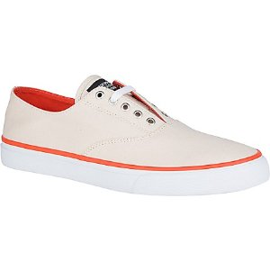 Men's Jack Spade Cloud CVO Canvas Sneaker - View All | Sperry