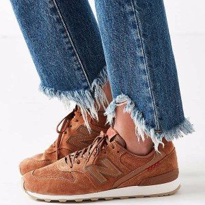 35% Off696 Collection @ Joe's New Balance Outlet