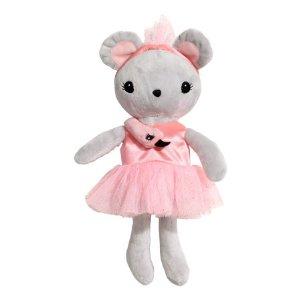 Soft Toy | Gray/pink | Kids | H&M US