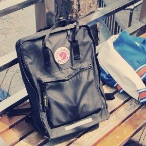 15% OFF Fjallraven Men's Backpack Sale