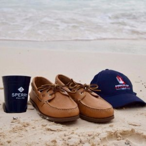 UP to 80% OFFSperry Men's Boat Shoes Clearance Sale