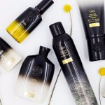 Hair Featuring Oribe Orders $60 or More @ B-Glowing