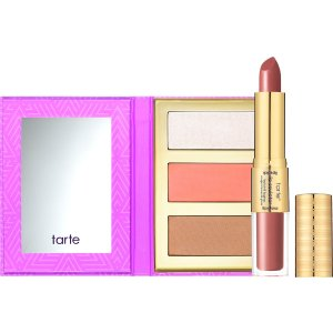 Double Duty Beauty Kind Is The New Pretty Color Collection