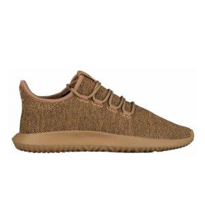 adidas Originals Tubular Shadow Knit - Men's - Running - Shoes - Cardboard/Cardboard