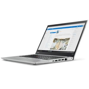 ThinkPad T470s Ultrabook (i5, FHD IPS, 4GB, 128GB SSD)