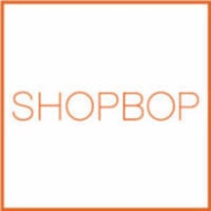 Up to 70% OffSale @ Shopbop