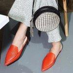 Nicholas Kirkwood Women Shoes Sale @ Saks Fifth Avenue