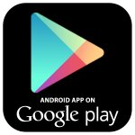Google Play $1 Credit