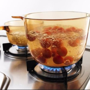 15 Off Free Shipping On 49 Visions Cookware Flash