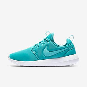 Nike Roshe Two Women's Shoe.
