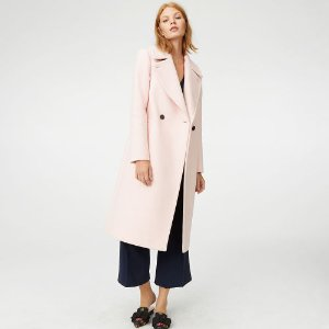 Up to 40% OffFavorite Women's Styles @ Club Monaco