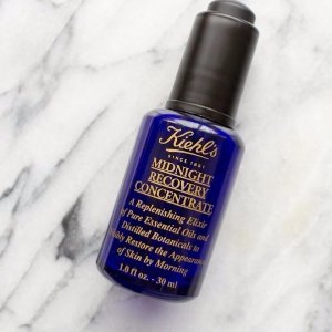 $36.80 Kiehl's Since 1851 Midnight Recovery Concentrate @ Nordstrom
