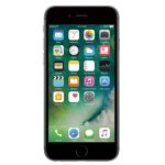 AT&T Prepaid - Apple iPhone 6 4G LTE with 32GB Memory Prepaid Cell Phone