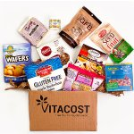 VitaCost Starter Kits Sale, Multiple Options