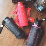 THERMOS Products One Day Sale @Amazon Japan