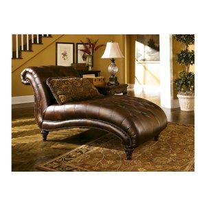 Claremore Chaise   Ashley Furniture HomeStore