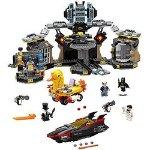 BLINQ LEGO Kits Hot Sale
