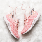 Select AlphaBOUNCE & PureBOOST DPR Running Shoes @ adidas