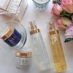 Clé de Peau Beauté 美妆护肤品热卖 入新款防晒,美白精华,不脱妆粉底