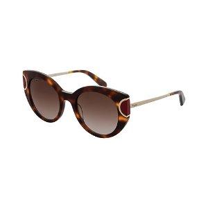 Salvatore Ferragamo Women's SF829S 52mm Sunglasses