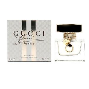 Gucci Women's Premiere 1oz Eau de Toilette Spray
