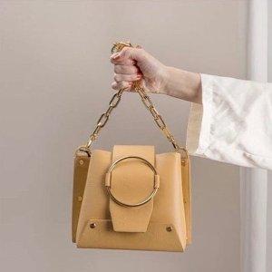 $461 + Free Worldwide ShippingYuzefi Handbags @ Farfetch