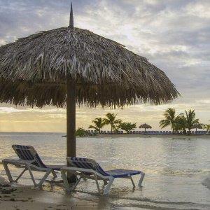 From $157Holiday Inn Resort Montego Bay