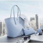 Handbags Sale @ Lacoste