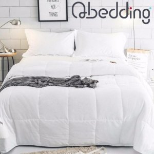 Pre-Christmas Hot Deals@ Qbedding