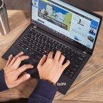 Newest Verison ThinkPad Hot Sale