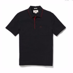 $5Original Penguin Men's Classic POLO Sale