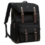 Select Office and Traveling Bags @ Amazon.com