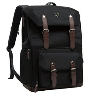 From $12.99Select Office and Traveling Bags @ Amazon.com