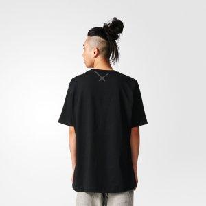XBYO 系列短袖