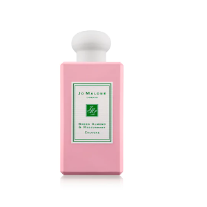 Green Almond & Redcurrant Cologne | Jo Malone