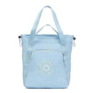 Desta Tote Bag,Serenity,smallDesta Tote