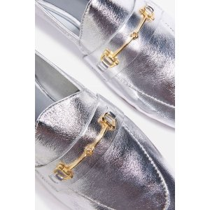KARPENTER Loafers - Loafers - Shoes - Topshop USA