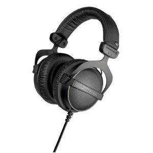 BeyerDynamic DT 770i 16ohm Headphones