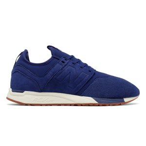 247 Luxe - Men's 247 - Classic, Casual - New Balance