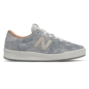 300 NB Grey