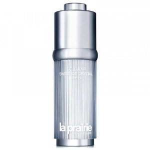 Cellular Swiss Ice Crystal Dry Oil