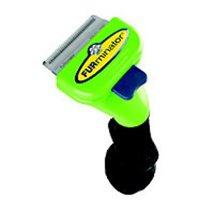 Dog Grooming Tools: Dog Grooming & Deshedding Brushes & Tools | Petco